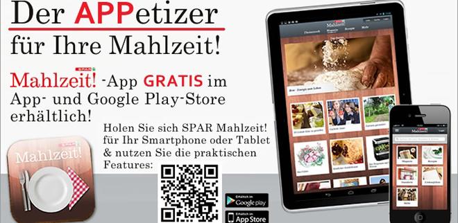 mahlzeit_main