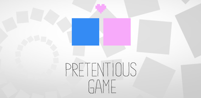 pretentious game_main