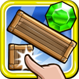 tap_the_box_icon