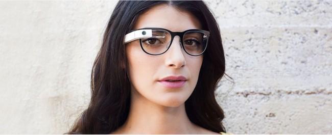 Google Glass und andere Wearables könnten mit längerer Akkulauftzeit auch für den Massenmarkt interessanter werden.