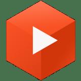 InstaVideo - Logo