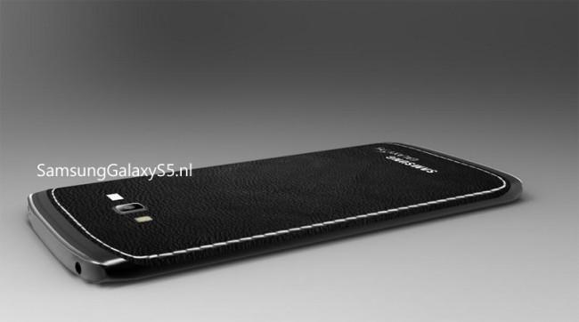 Auf der Rückseite des Smartphones ist kein Fingerabdruck-Scanner zu erkennen.