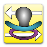 babyphone_icon