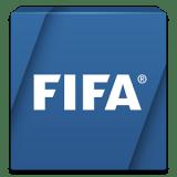 fifa_icon