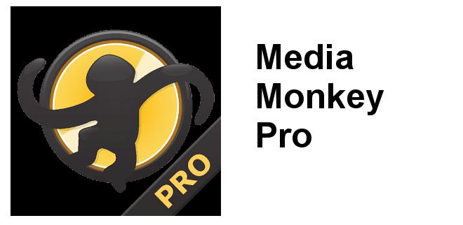 media_monkey_main