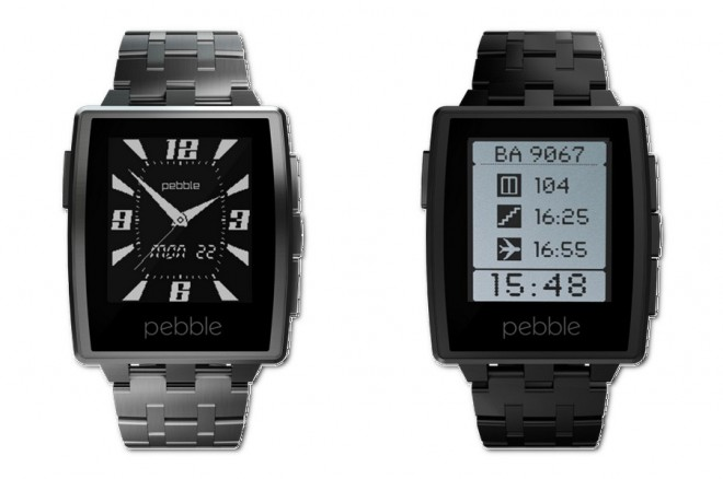 pebble_steel_both