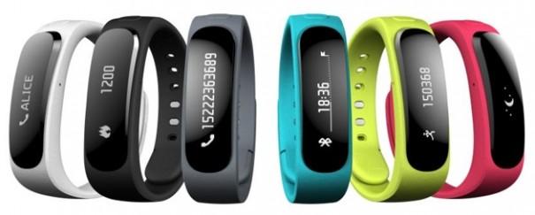 Huawei-Talkband-B1