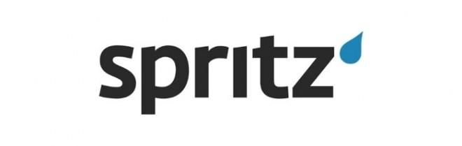 Spritz-Logo