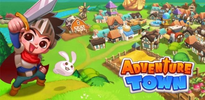 adventure_town_main