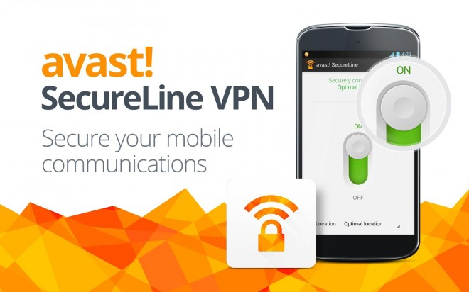 avast_secureline_vpn