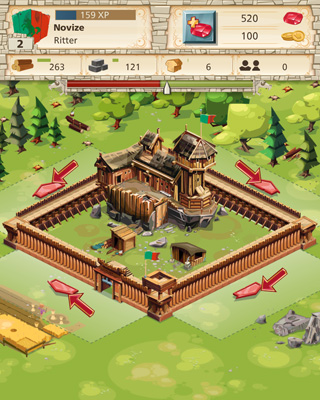 empireearth_blog_klein