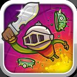 knightmare_icon