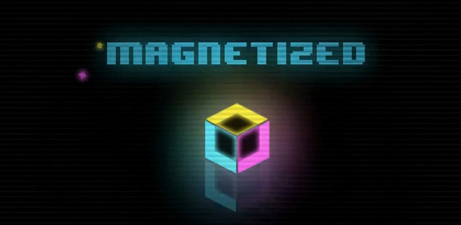 magnetized_main