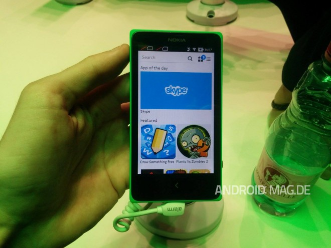 nokia x_store_androidmag