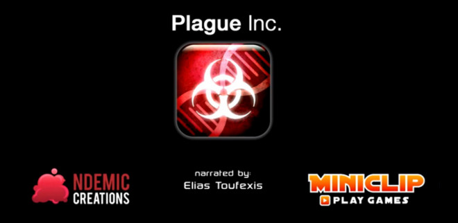 plague_inc_main