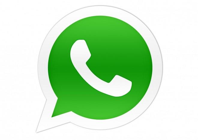 whatsapp-messenger-icon-1024x727