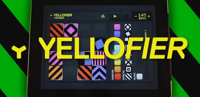 yellofier_main