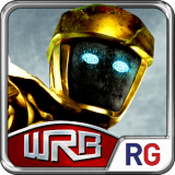 Icon_real_steel
