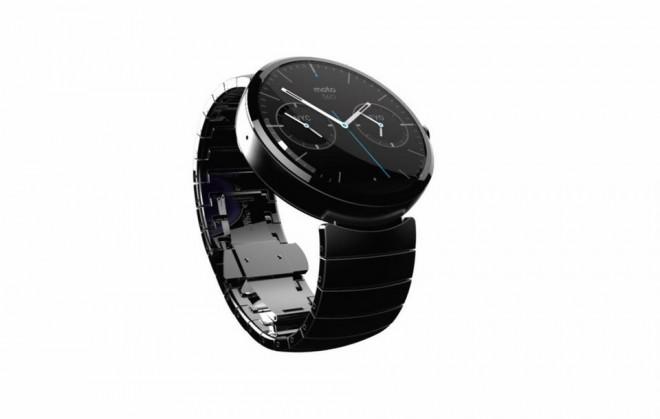 Motorola-Moto-360-Header