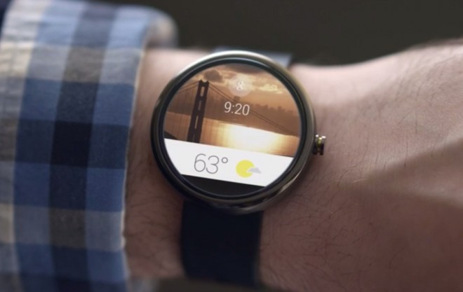 androidwear-660x417