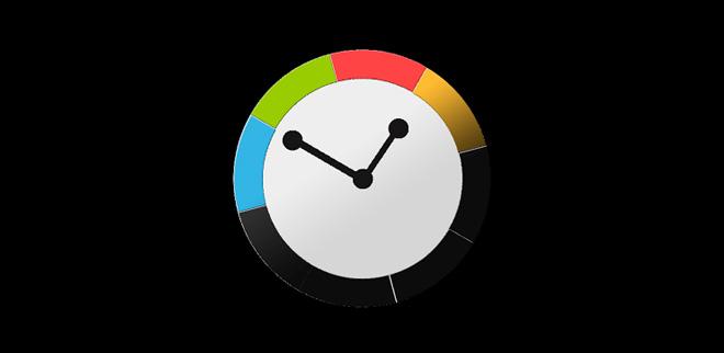 app_habits_main