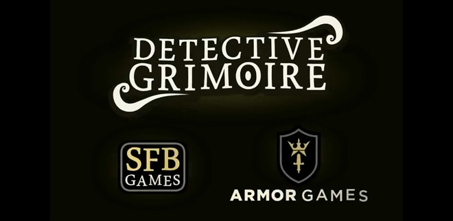 detective_grimoire_main