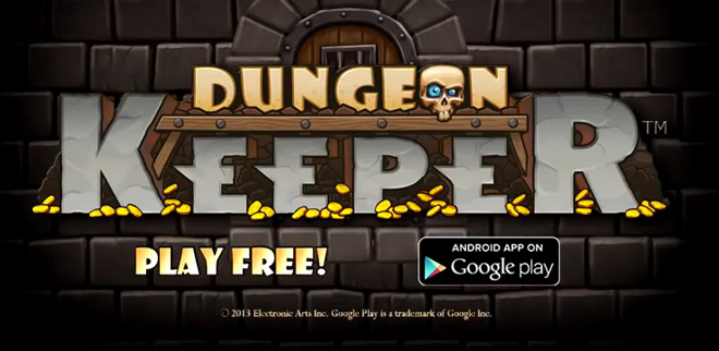 dungeon_keeper_main