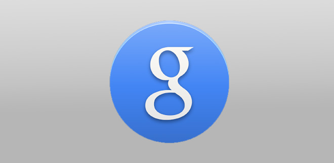 google_now_main