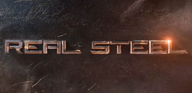 real_steel_main