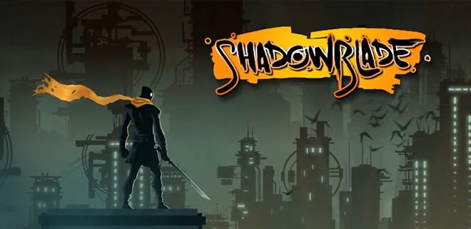 shadowblade_main
