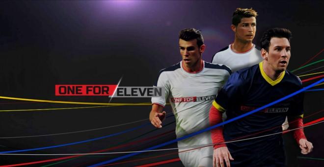 """Fußball-Management-Simulation-""""One-For-Eleven""""-möchte-Weltmeister-werden_1"""