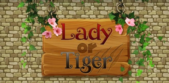Lady-or-Tiger-Der-Knobelklassiker-nun-auch-für-Android_1