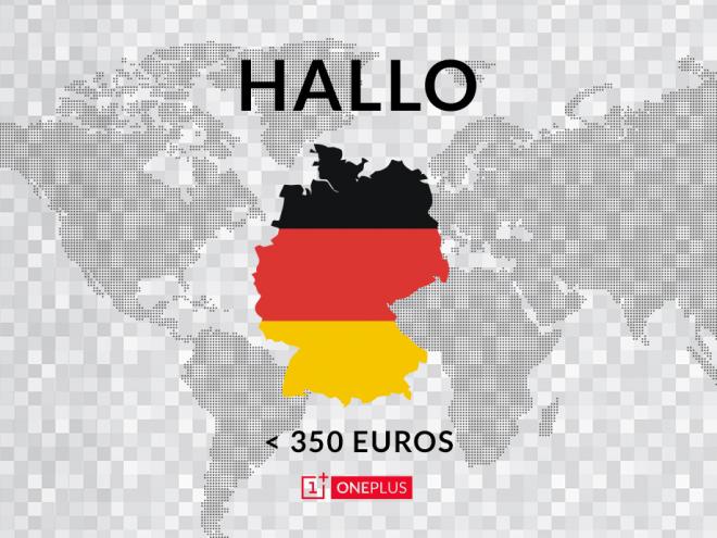 One_deutschland