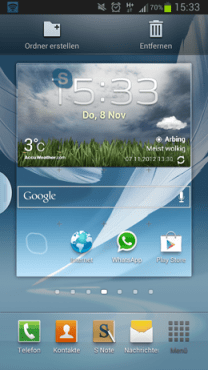 Screenshot_2012-11-08-15-33-47