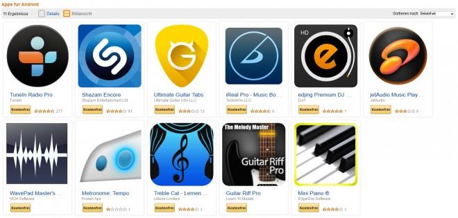 amazon_musik_apps
