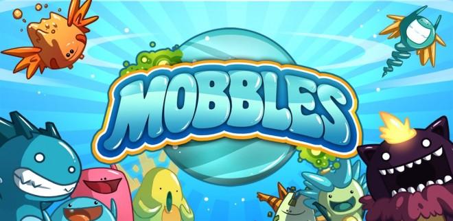 mobbles_main