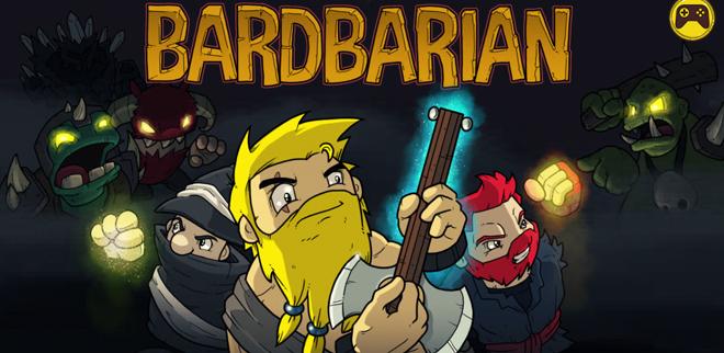 Bardbarianmain