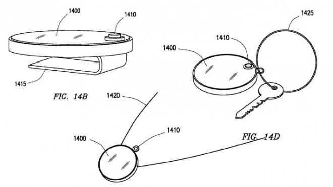 Samsung-Patent-Smartwatch-Configurations_1