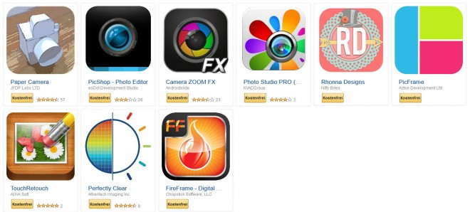 amazon_apps_gratis