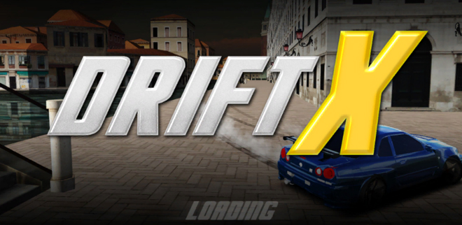 drift_main