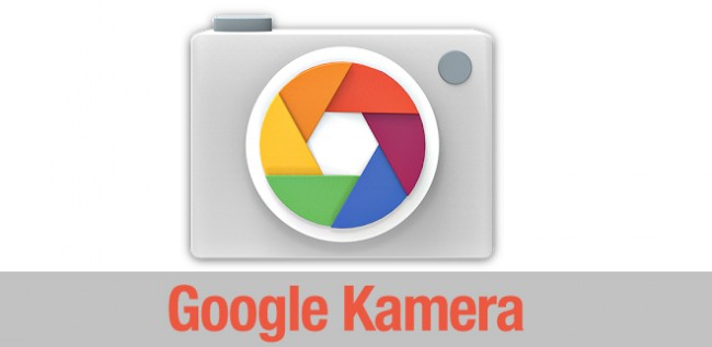 googlekameramain