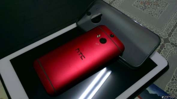 htc_one_m8_rot_2