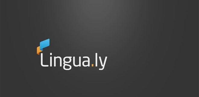 lingualy_main