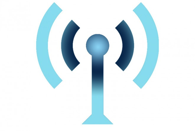 mobilfunk_antenne