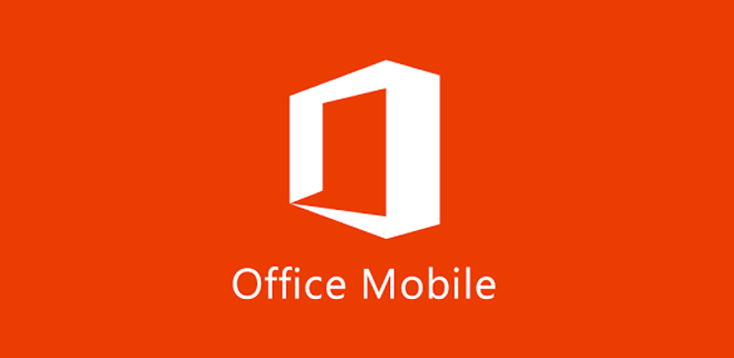 officemobile