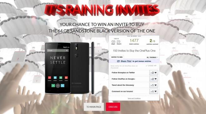 raining_invites_page