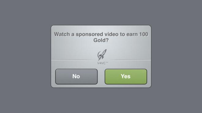 App-video-bonus
