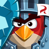 angry_birds_epic_icon
