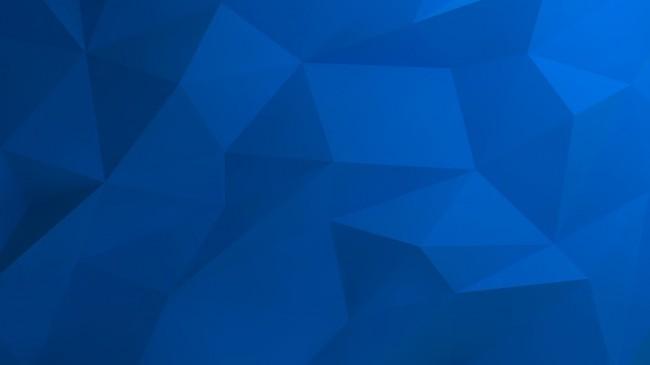 astract_wallpaper (12)