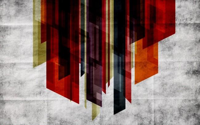 astract_wallpaper (8)